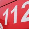 Trei persoane grav rănite în accidente rutiere, la Cluj-Napoca