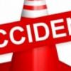 Accidente rutiere grave la Poieni şi Nădăşelu