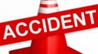 Fetiţă de 4 ani, accidentată în timp ce traversa strada prin loc nepermis