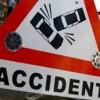 Accident rutier grav la Jucu. Minor accidentat pe trecerea de pietoni, la Cluj-Napoca