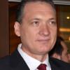 Cordoş: Spitalul regional de urgenţă Cluj rămîne o prioritate a Guvernului Ponta