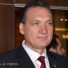 DNA: Senatorul Alexandru Cordoş, urmărit penal pentru complicitate la trafic de influenţă