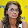 Gorghiu: Zgonea să-şi dea demisia de urgenţă; a tăinuit informaţii