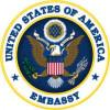 """Ambasada SUA condamnă în mod categoric vandalizarea Casei memoriale """"Elie Wiesel"""" din Sighetu Marmaţiei"""