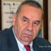 Andrei Marga, despre arestările de la Cluj: Ar trebui pusă întrebarea de ce s-a reacţionat în ţară abia după ce presiunea autorităţilor externe s-a mărit