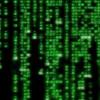 Sava (SRI): Instituţii din România sînt ţinta unui atac cibernetic de anvergură
