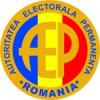 AEP: Legislaţia cu privire la alegerile prezidenţiale intră în vigoare pe 3 septembrie