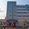 CJ Cluj impune restricţii în cazul contractării serviciilor de consultanţă juridică
