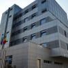 CJ Cluj a alocat 11 milioane lei pentru opt spitale clujene