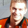 Voluntar la Ambulanţă