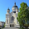 Procesiunea de Rusalii, duminică, la Cluj-Napoca