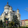 """Fără să aibă vreun titlu de proprietate:  Primăria Cluj-Napoca s-a făcut stăpînă peste terenul Arhiepiscopiei Ortodoxe din Piaţa """"Avram Iancu''"""