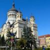 Mitropolia Clujului, dispusă să renunţe la Arhiepiscopia Alba Iuliei, dar nu şi la Episcopia Oradiei