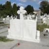 Sfîntul Sinod al BOR: Legea cimitirelor, un act normativ deficitar şi ambiguu