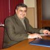 """Prof. Constantin Albinetz, directorul Muzeului Municipal Dej: """"Un muzeu mereu pe drumuri""""…"""