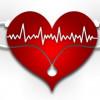 Crizele cardiace sunt mai greu de diagnosticat la femei decât la bărbaţi