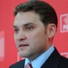 Dan Şova, urmărit penal pentru trei infracţiuni de complicitate la abuz în serviciu, cu obţinere de foloase necuvenite