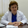 Dr. Adela GOLEA, medic-şef UPU-SMURD: Nevoia unui spital unic de urgenţă este acută de mult. În traumă, însă, această nevoie devine mult mai vizibilă