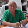 Prof. univ. dr. Aurel ANDERCOU: N-am refuzat operaţiile mari niciodată (I)