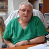 Prof. univ. dr. Aurel ANDERCOU: N-am refuzat operaţiile mari niciodată (II)