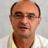 Dr. Marius Dan COLHON: Este uşor să reduci salarii în sănătate şi să subfinanţezi sistemul, atunci cînd tu te tratezi în străinătate