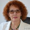 Dr. Cristina GHERVAN: Cînd este vorba de calitatea actului medical, este foarte greu să stabileşti care investiţie este mai urgentă
