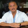 Prof. univ. dr. Dan MIHU: Fără suflet nu poţi să faci nimic în medicină