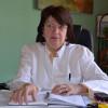 Prof. univ. dr. Doina Cosman: O tentativă de sinucidere este întotdeauna foarte gravă