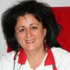 Somnologia cîştigă, încet şi sigur, teren şi în România