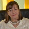 Directorul DSP Cluj, dr. Dorina DUMA:  Sperăm că în anii viitori îngrijirea paliativă va face obiectul unui program naţional de sănătate