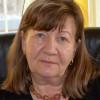 Directorul DSP Cluj, dr. Dorina DUMA: Pachetul de servicii medicale de bază ar trebui să cuprindă afecţiunile grave, cu risc vital şi extrem de costisitoare