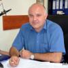Dr. Horia SIMU: La Serviciul de Ambulanţă nu există niciodată monotonie