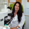Dr. Liliana ROGOJAN: Ca medic anatomopatolog, poate preţuieşti mai mult viaţa cînd vezi că din nimicuri poţi muri
