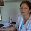 Prof. univ. dr. Mihaela BĂCIUŢ: Nici o intervenţie chirurgicală nu este simplă, chiar dacă este socotită cu grad mediu sau redus de dificultate