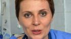 Dr. Mihaela PASC: În Urgenţă, o echipă organizată înseamnă un cîştig de timp