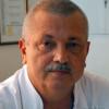 Prof. univ. dr. Ion Aurel MIRONIUC: Formarea rezidenţilor trebuie să cuprindă şi ceea ce este clasic, în chirurgie
