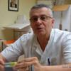 Prof. univ. dr. Şerban RĂDULESCU: Sănătatea şi educaţia sînt primordiale pentru existenţa unei naţiuni