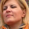 Motivare ÎCCJ: Funcţionarii din MDRT plîngeau la şedinţele lungi în noapte cu Elena Udrea