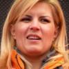Contestaţia Elenei Udrea se judecă pe 5 martie