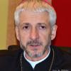 EXCLUSIV: PS Florentin CRIHĂLMEANU, episcop greco-catolic de Cluj-Gherla, despre Papa Francisc: Nu este numai un papă al catolicilor, ci un pontif care poate avea o influenţă bună asupra tuturor creştinilor