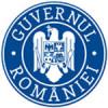 Guvernul a aprobat înfiinţarea Institutului Naţional de Administraţie