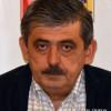 Uioreanu, condamnat definitiv în dosarul privind accesul la informaţii secrete