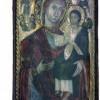 Icoana Făcătoare de Minuni de la Mănăstirea Dragomireşti (Maramureş) – expusă la Muzeul Etnografic al Transilvaniei pînă duminică