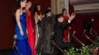 Mariana Nicolesco: «S-a încheiat cu brio ediţia Master Class 2014»
