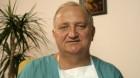 Prorectorul Ioan Coman (UMF-Cluj): România are nevoie mai mult ca oricînd de cadre medicale bine pregătite
