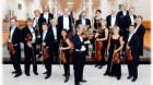 Johann Strauss Ensemble revine, pentru al zecelea an consecutiv, în România