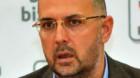 Kelemen Hunor, desemnat candidat al UDMR la alegerile prezidenţiale