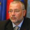 Nicoară a demisionat din funcţia de copreşedinte al PNL Cluj