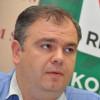 E sigur şi nu prea: Susţine UDMR nominalizarea făcută de Iohannis pentru şefia SRI?