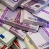Împrumut de 200 de milioane de euro de la BIRD pentru sistemul de învăţămînt